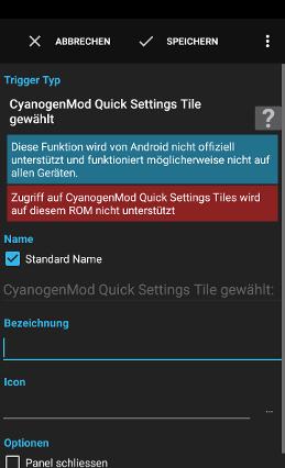 diese audiodatei wird nicht unterstützt